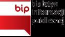 bip_logo_2