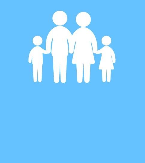 <h4>Zasiłek rodzinny